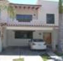 Foto de casa en renta en  , rinconada de los alamos, querétaro, querétaro, 2612839 No. 01