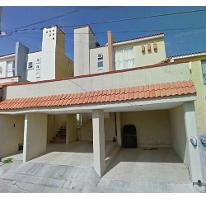Foto de casa en renta en, rinconada de los andes, san luis potosí, san luis potosí, 1045845 no 01