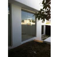 Foto de casa en venta en  , rinconada de los andes, san luis potosí, san luis potosí, 1046059 No. 01