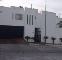 Foto de casa en venta en, rinconada de los andes, san luis potosí, san luis potosí, 1100909 no 01