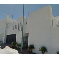 Foto de casa en venta en  , rinconada de los andes, san luis potosí, san luis potosí, 1142285 No. 01