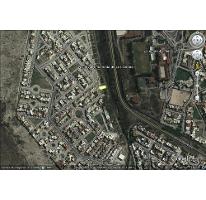 Propiedad similar 1304283 en Rinconada de los Andes.