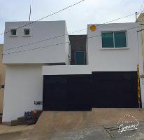 Foto de casa en venta en  , rinconada de los andes, san luis potosí, san luis potosí, 1554586 No. 01