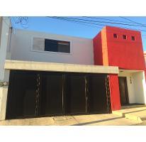 Foto de casa en venta en  , rinconada de los andes, san luis potosí, san luis potosí, 2013166 No. 01