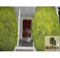 Foto de casa en venta en, rinconada de los andes, san luis potosí, san luis potosí, 2237444 no 01