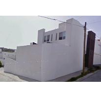 Foto de casa en renta en  , rinconada de los andes, san luis potosí, san luis potosí, 2238504 No. 01