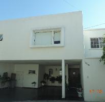 Foto de casa en venta en  , rinconada de los andes, san luis potosí, san luis potosí, 2312614 No. 01