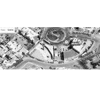 Foto de terreno comercial en venta en  , rinconada de los andes, san luis potosí, san luis potosí, 2314482 No. 01