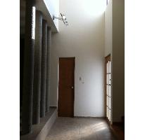 Foto de casa en venta en  , rinconada de los andes, san luis potosí, san luis potosí, 2344354 No. 01