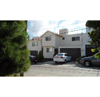 Foto de casa en venta en  , rinconada de los andes, san luis potosí, san luis potosí, 2591417 No. 01