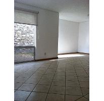 Foto de casa en venta en  , rinconada de los andes, san luis potosí, san luis potosí, 2596570 No. 01