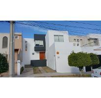 Foto de casa en renta en  , rinconada de los andes, san luis potosí, san luis potosí, 2602129 No. 01