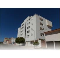 Foto de departamento en renta en  , rinconada de los andes, san luis potosí, san luis potosí, 2641993 No. 01
