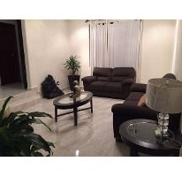 Foto de casa en venta en  , rinconada de los andes, san luis potosí, san luis potosí, 2791660 No. 01
