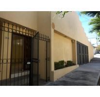 Foto de casa en venta en  , rinconada de los andes, san luis potosí, san luis potosí, 2999539 No. 01