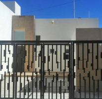 Foto de casa en venta en  , rinconada de los andes, san luis potosí, san luis potosí, 3096735 No. 01