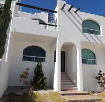 Foto de casa en venta en  , rinconada de los andes, san luis potosí, san luis potosí, 3445052 No. 01