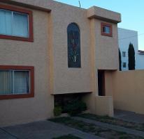 Foto de casa en venta en  , rinconada de los andes, san luis potosí, san luis potosí, 3520011 No. 01