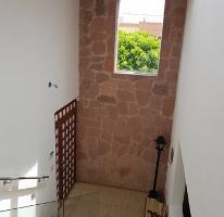 Foto de casa en venta en  , rinconada de los andes, san luis potosí, san luis potosí, 3673690 No. 01