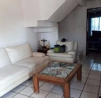 Foto de casa en venta en  , rinconada de los andes, san luis potosí, san luis potosí, 4233246 No. 02