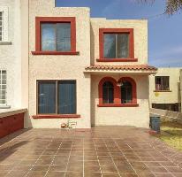Foto de casa en venta en  , rinconada de los andes, san luis potosí, san luis potosí, 0 No. 01