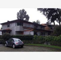 Foto de casa en venta en rinconada de los encinos 46, club de golf los encinos, lerma, estado de méxico, 2391738 no 01