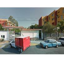 Foto de departamento en venta en  1, pedregal de carrasco, coyoacán, distrito federal, 2898364 No. 01