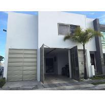 Foto de casa en venta en  , rinconada de san andrés, san andrés cholula, puebla, 2734466 No. 01
