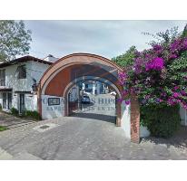 Foto de casa en venta en rinconada de san javier 1, las arboledas, atizapán de zaragoza, méxico, 2777849 No. 01