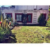 Foto de casa en venta en rinconada de tabaqueros , san nicolás totolapan, la magdalena contreras, distrito federal, 2890255 No. 02
