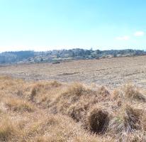 Foto de terreno comercial en venta en  , rinconada de tecaxic, zinacantepec, méxico, 2592438 No. 01