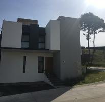 Foto de casa en venta en rinconada del agapando , valle imperial, zapopan, jalisco, 0 No. 01