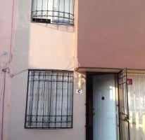 Propiedad similar 2438783 en Rinconada Del Arce Mza 10 Lote 71 Casa C.
