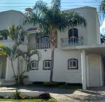 Foto de casa en venta en rinconada del iris , bugambilias, zapopan, jalisco, 0 No. 01