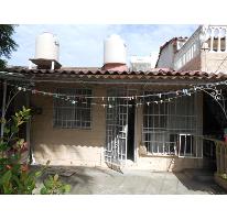 Foto de casa en venta en  , rinconada del mar, acapulco de juárez, guerrero, 2688184 No. 01