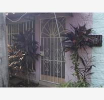 Foto de casa en venta en  , rinconada del mar, acapulco de juárez, guerrero, 4206967 No. 01