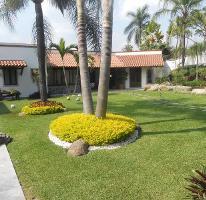 Foto de casa en venta en rinconada del río, vista hermosa, cuernavaca, morelos, 1943772 no 01