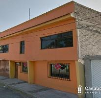 Foto de casa en venta en  , rinconada el mirador, tlalpan, distrito federal, 3798149 No. 01