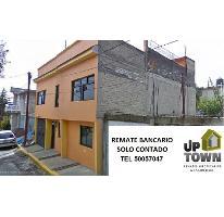 Foto de casa en venta en  , rinconada el mirador, tlalpan, distrito federal, 455215 No. 01