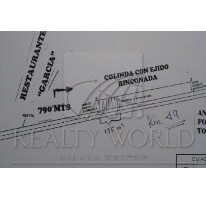 Propiedad similar 2611272 en Rinconada.