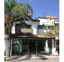 Foto de casa en venta en  , las alamedas, zapopan, jalisco, 2801974 No. 01