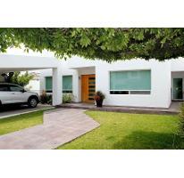 Foto de casa en condominio en renta en rinconada jacarandas 0, rinconada jacarandas, querétaro, querétaro, 0 No. 01