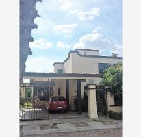 Foto de casa en renta en  -, rinconada jacarandas, querétaro, querétaro, 2675047 No. 01