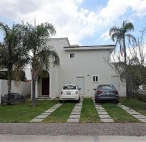Foto de casa en renta en rinconada jurica 00, jurica, querétaro, querétaro, 3254221 No. 01