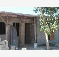 Foto de casa en venta en  , rinconada los nogales, chihuahua, chihuahua, 4204155 No. 01