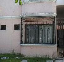 Propiedad similar 2436903 en Rinconada los Pirules.