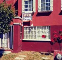 Foto de casa en venta en  , rinconada los sauces, tarímbaro, michoacán de ocampo, 4321935 No. 01