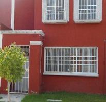 Foto de casa en venta en  , rinconada los sauces, tarímbaro, michoacán de ocampo, 0 No. 01