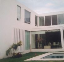 Foto de casa en venta en, rinconada palmira, cuernavaca, morelos, 1703010 no 01