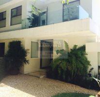 Foto de casa en venta en, rinconada palmira, cuernavaca, morelos, 1843424 no 01